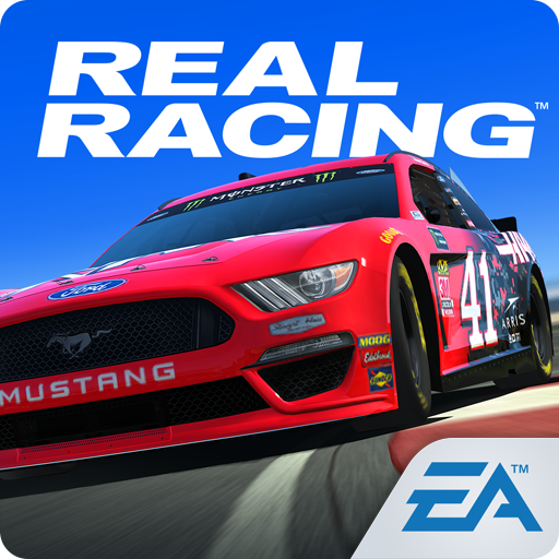 Real Racing 3 Apps On Google Play