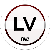 Fun Latvia App 5 in 1