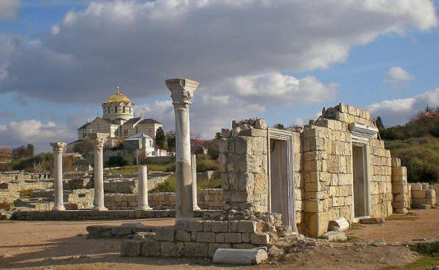 Greki v krymu2 67281
