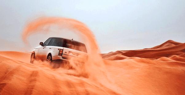 تفحيط دبي درفت هجولة 2018 - náhled