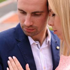 Wedding photographer Stanislav Atabekov (satabekov). Photo of 09.04.2017