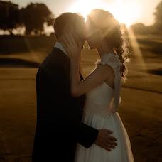 Wedding photographer Valentina Viceconte (valentinaviceco). Photo of 21.09.2017