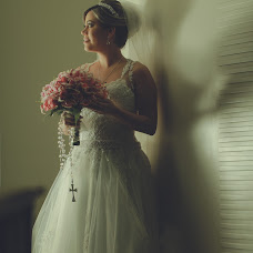 Wedding photographer Ruiz Castillo José Manuel (josmanuel). Photo of 25.09.2015