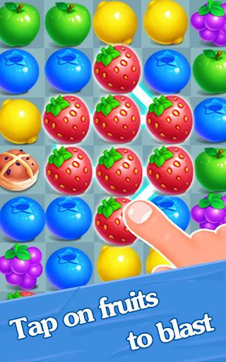 Fruit Legend Splash 1.3.3029 screenshots 13