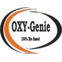 Oxygenie
