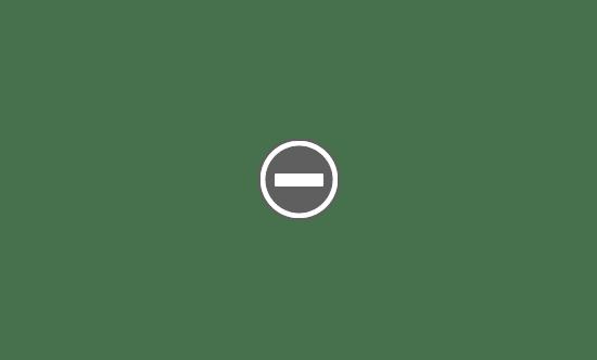 Contenido de BRIO® 33963 Avioneta de Safari