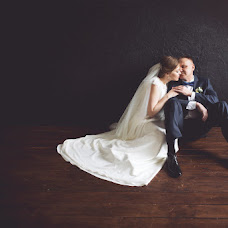 Wedding photographer Aleksey Shuklin (ashuklin). Photo of 20.04.2017
