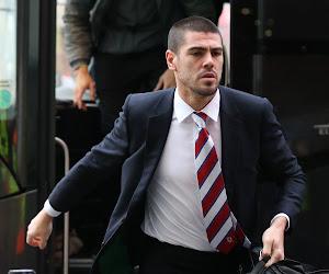 Victor Valdes op straat gezet bij FC Barcelona: Er waren verschillende conflicten