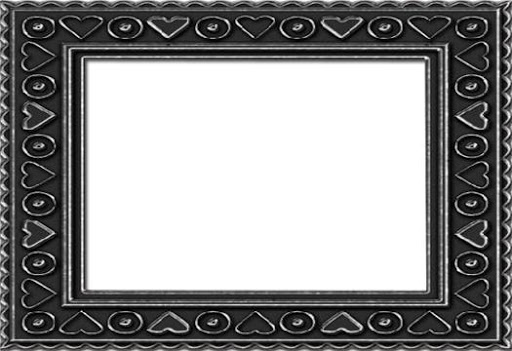 Wood Frames Photo Effects