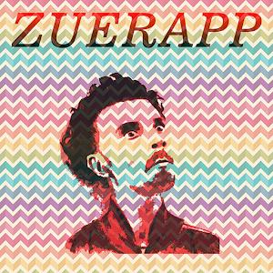 Zuerapp