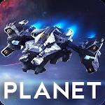 Planet Commander 1.19.187 (Mod)