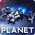 Planet Commander file APK for Gaming PC/PS3/PS4 Smart TV