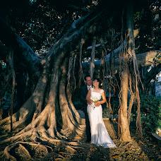 Свадебный фотограф Giuseppe Boccaccini (boccaccini). Фотография от 08.09.2017
