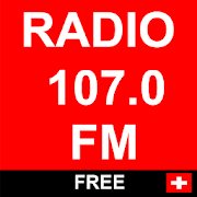 Radio 107 Switzerland Free App For Your Fun APK
