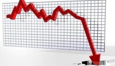 mercati e recessione