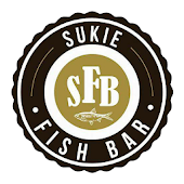 Sukie Fish Bar