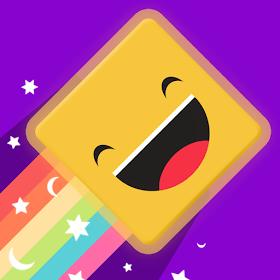 Emoji Dash - iHustle4Change