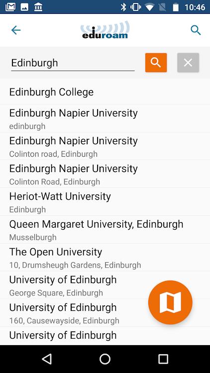 társkereső weboldal edinburgh