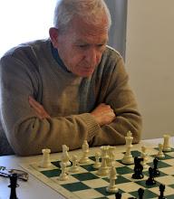 Photo: Eugeniu Televco