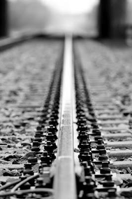 Railway di Zola Lorenzo