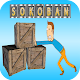 Download sokoban For PC Windows and Mac