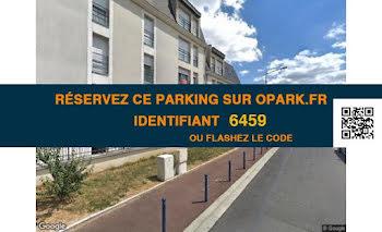 parking à Drancy (93)