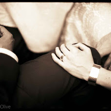 Wedding photographer Edward Olive (EdwardOlive). Photo of 14.05.2015