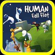 Walkthrough Human Fall-Flat 2019