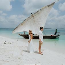 Φωτογράφος γάμων Elena Avramenko (Avramenko). Φωτογραφία: 04.03.2019