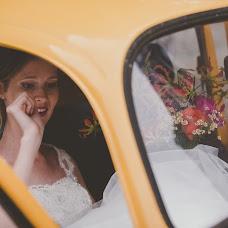 Wedding photographer Renate Smit (renatesmit). Photo of 15.08.2016