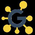 SpEd Edition-ClassGather icon