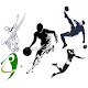 All Sports and Games Android apk
