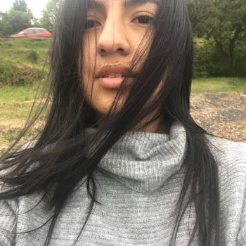 Foto de perfil de alejandra09