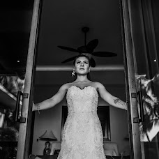 Wedding photographer Jean pierre Michaud (acapierre). Photo of 25.03.2018