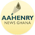 AAHENRY NEWS icon