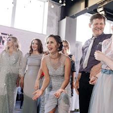 Wedding photographer Anastasiya Melnikovich (Melnikovich-A). Photo of 20.01.2019