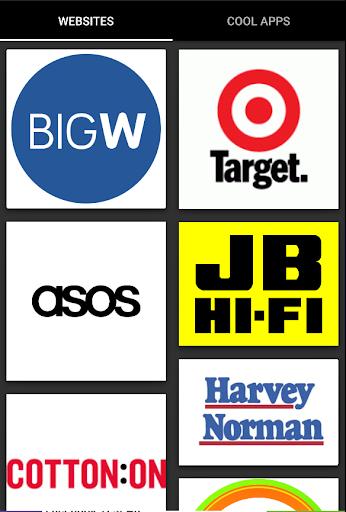 Online shopping apps Australia 1.5 app download 1