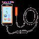 2019 Endoscope, USB camera for SAMSUNG, LG, SONY