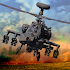 Heli Clash : Helicopter Battle