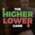 The Higher Lower Game download
