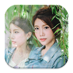 Shadow Photo - Blender Camera 1.1 Apk