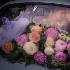 Wedding photographer Leandro Biasco (leandrobiasco). Photo of 21.06.2016