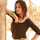 Dipika Kakar Wallpapers Download on Windows