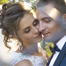 Wedding photographer Liubomyr-Vasylyna Latsyk (liubomyrlatsyk). Photo of 15.08.2017