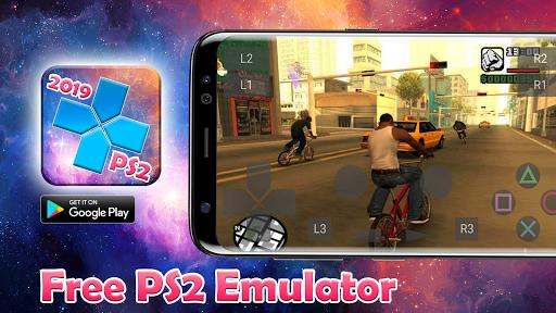 Free PS2 Emulator 2019 1.4.56 de.gamequotes.net 2