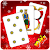 Scopa Più file APK Free for PC, smart TV Download