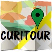 Curitour - Virtual Tour Guide