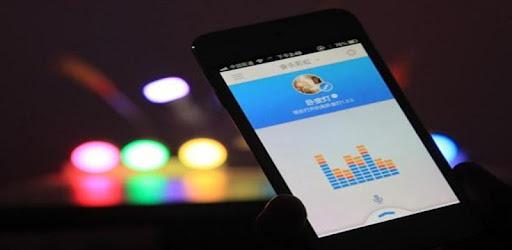 Приложения в Google Play – HX-GSM900