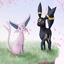 Eeveelutions Pokemon Wallpapers |GreaTab