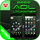 Most Expensive Launcher - ADL PRO Money Theme ?
